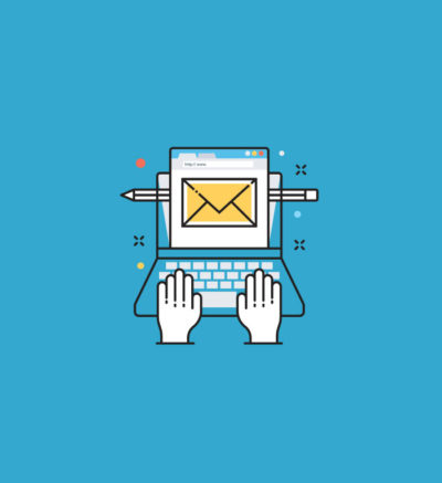 Influencer Outreach & Email Marketing